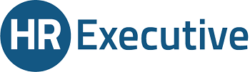 HR Executive Logo